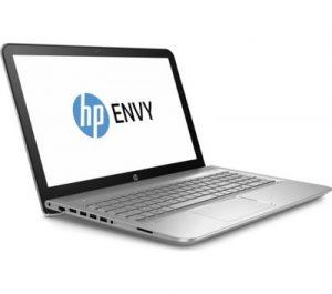 HP Envy 15-AH150NA