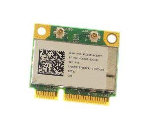 Karta sieciowa Samsung R540 Serwis.eu