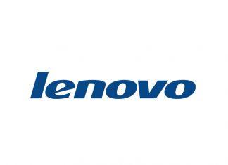 Lenovo Serwis.eu