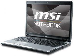 MSI-EX628X