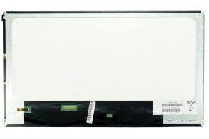 Matryca Acer 5742