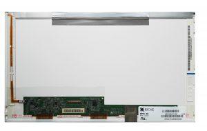 Matryca Acer Aspire E1-341 Serwis.EU