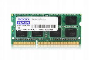 ASUS K53 RAM