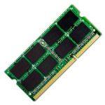RAM Asus K53