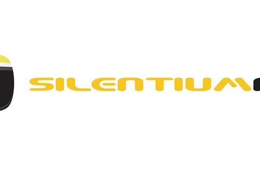 SilentiumPC Serwis.eu