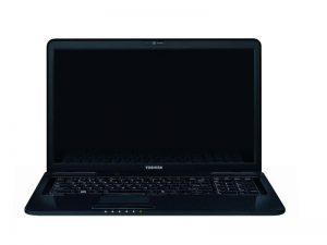 Toshiba L670