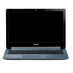 Toshiba U940
