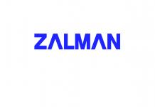 Zalman Serwis.eu