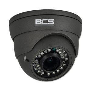Kamera_BCS-DMHA_4130_TDNIR_(Black)