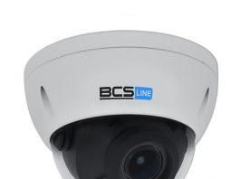 Kamera_BCS-DMIP3000AIR-V