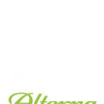 alterna_v82